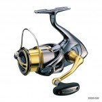 shimano_newstella