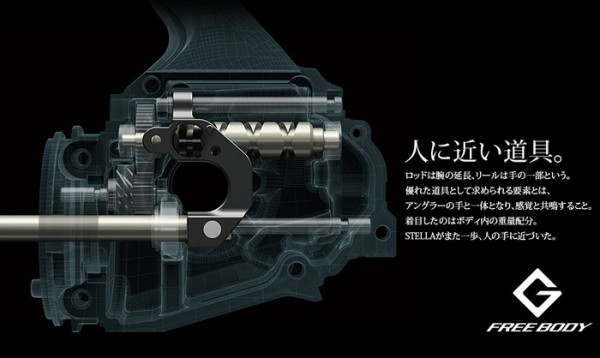 spec5_shimano_newstella