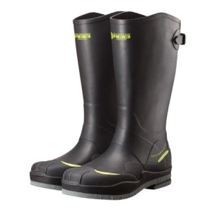 rivalley_rv_feltboots2