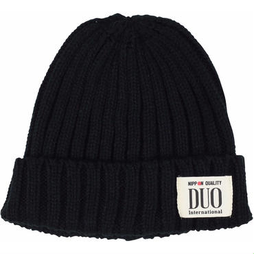duo_knitcap