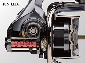 spec27_shimano_newstella