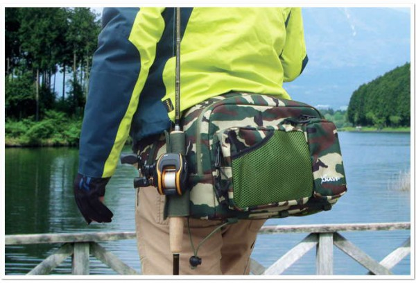 spec4_kayf_waistbag