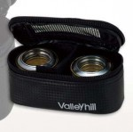 valleyhill_supucase