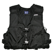 duo_lifejacket