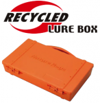 nb_recycle