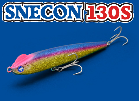 blueblue_snecon130s