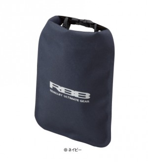 rbb_staffbag2_s3