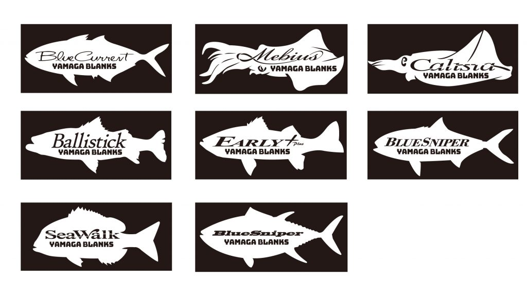 yamaga_fishlogo_sticker