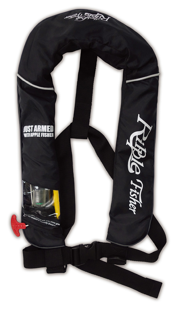 ripple_lifejacket