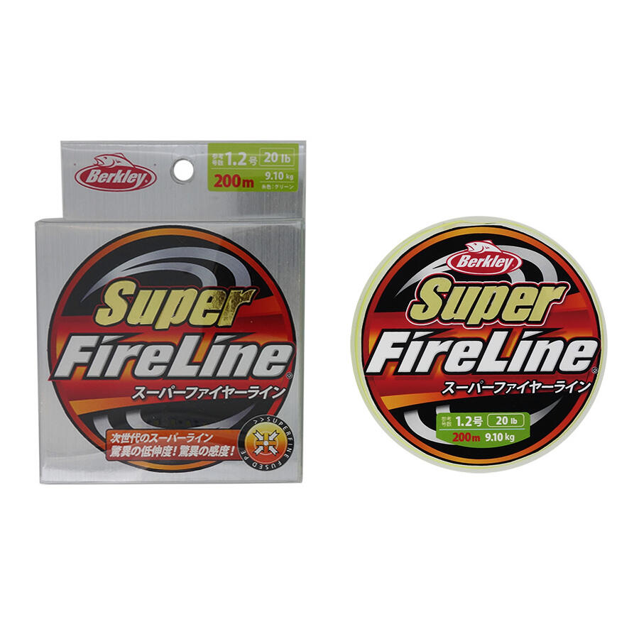 berkley_fireline_super
