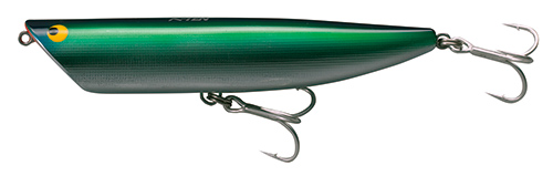 tackle_K2RP122